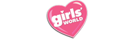 Girls' World