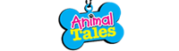 Animal Tales