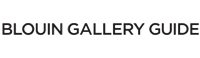 Blouin Gallery Guide