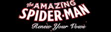 Marvel Entertainment Group Inc