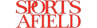 Sports Afield