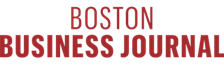 American City Business Journals, Inc.