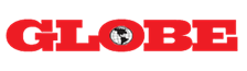 a360 Media LLC