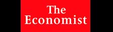 The Economist Newspaper Group, Inc.