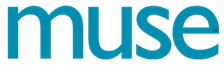 Carus Publishing Company
