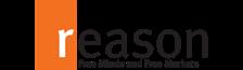 Reason Foundation