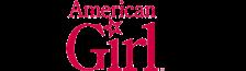 American Girl Publishing, Inc.