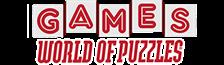 Kappa Publishing Group