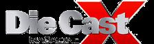AirAge Publishing
