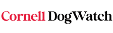 Belvoir Media Group, LLC