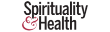 Spirituality & Health Media, LLC