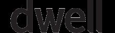 Dwell, LLC.
