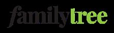 Yankee Publishing, Inc.