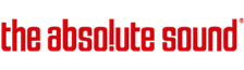 Absolute Multimedia, Inc.