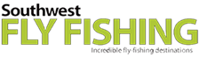 Northwest Fly Fishing, LLC