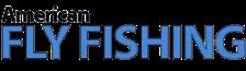 Northwest Fly Fishing, LLC