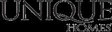 duPont Publishing, Inc.