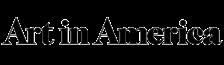 Art Media Holdings