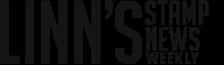 Amos Press Inc.