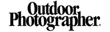 Madavor Media Llc