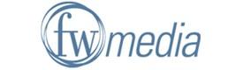 F+W Media, Inc.